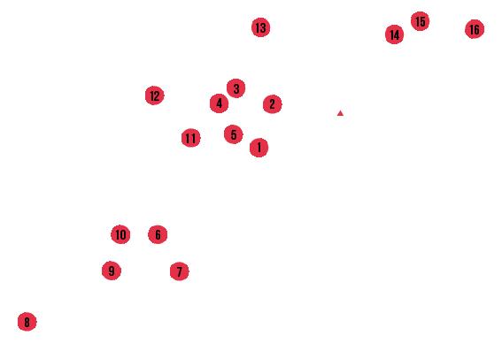 6 Ore del Nurburgring