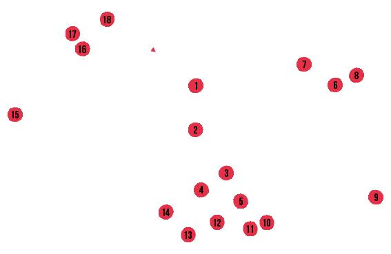 6 Ore di Silverstone