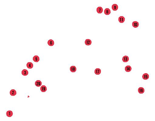6 Ore di Spa-Francorchamps