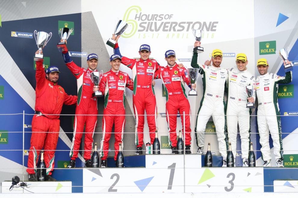 2016-6-Heures-de-Silverstone-Adrenal-Media-GT7D4778_hd