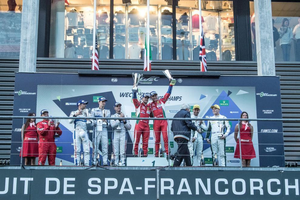 2016-WEC-6-Heures-de-Spa-Francorchamps-Adrenal-Media-GT7D2172_hd